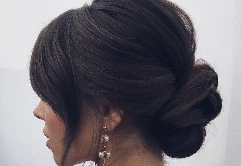 252116-ericar-o-cabelo-para-dar-volume-ao-pente-article_media_item-2